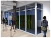 HPC center