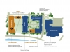 STEM Complex Site Plan 2