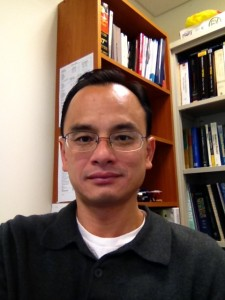 nguyen faculty interests
