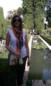 Dr. Heba Abourahma
