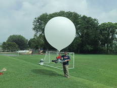magee course profile balloon