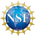 TCNJ Students and Alumni Awarded National Science Foundation Graduate Research Fellowships