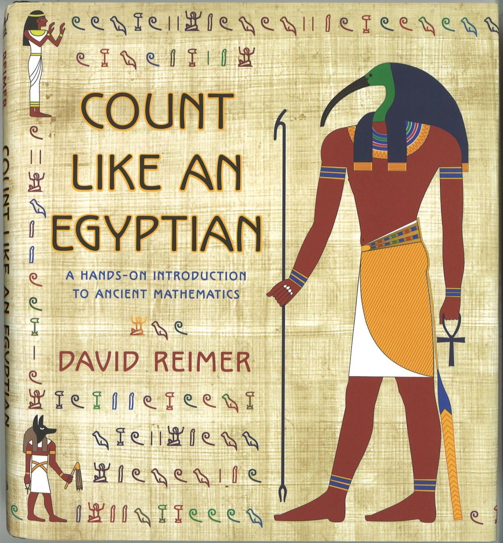 History Of Mathematics Book