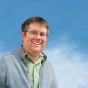 Dr. Nathan Magee