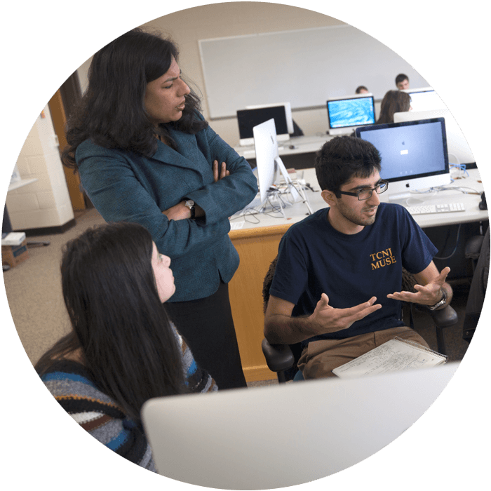 science-research-through-curriculum-FINAL-min