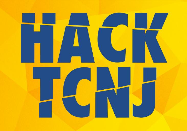 hack tcnj
