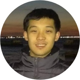 Henry Shen