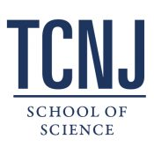 School of Science Welcomes Seven New Full-time Faculty Members
