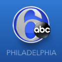Interim Dean Norvell Discusses Covid-19 with 6ABC News
