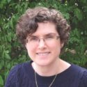 TCNJ Biology Professor Profiled by the American Society of Microbiology