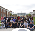 Students and Faculty MUSE about their Summer Collaborative Research