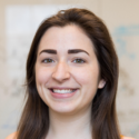 TCNJ Chemistry Major Awarded National Scholarship from the American Chemical Society
