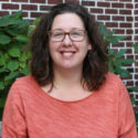 TCNJ Biology Professor Awarded National Science Foundation Grant to Study Plant Evolution