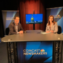 Physics Professor David McGee discusses the shortage of physics teachers in NJ – Comcast Newsmakers