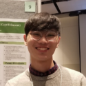 TCNJ Biology Alumnus Wins Prestigious American Society of Plant Taxonomists Research Award for Undergraduate Scholars