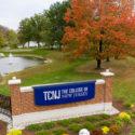 Virtual convocation kicks off fall semester for Class of 2024